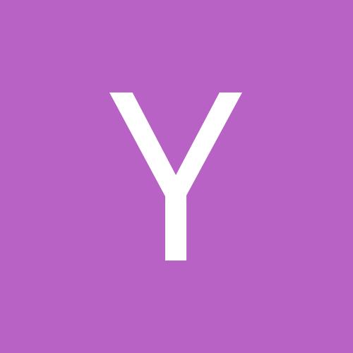 Yunny