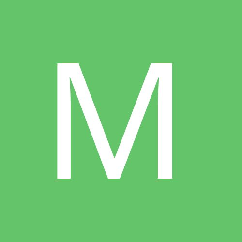 magmys