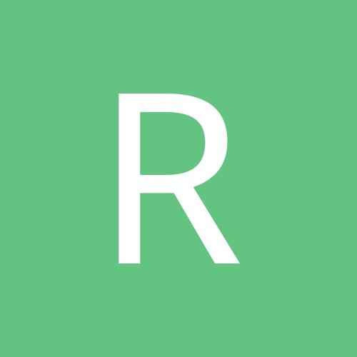 Rolk321321