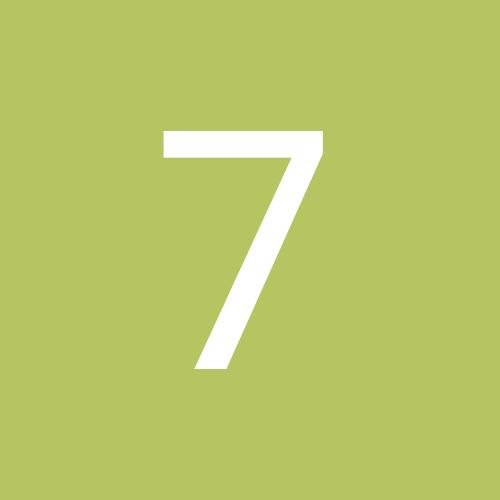 77Yakudza77