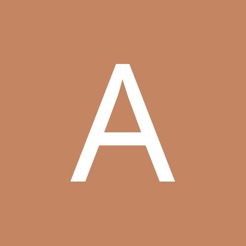 A1schAngel