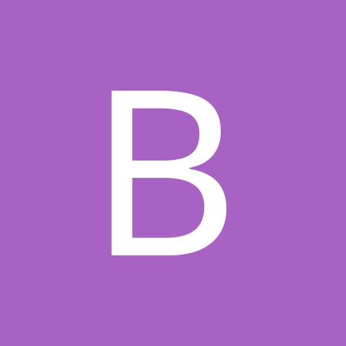 Beteran666