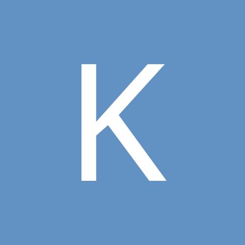 Kristina_K