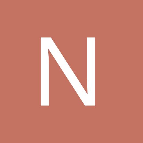 Nikosis