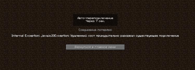 Screenshot_104.thumb.png.a32e37a645a09f7ffe745e3584856058.png
