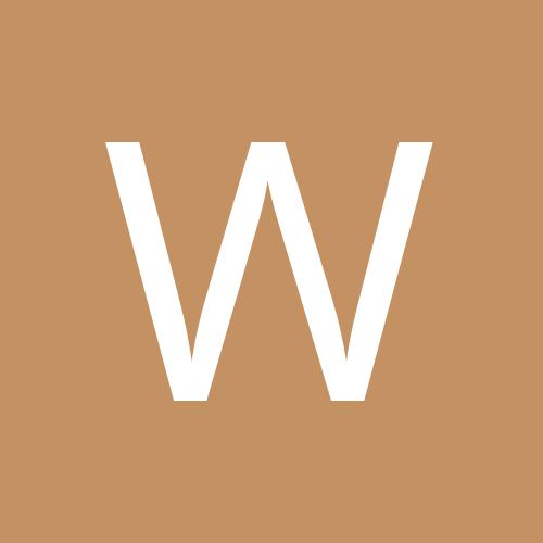 WortexDaniel