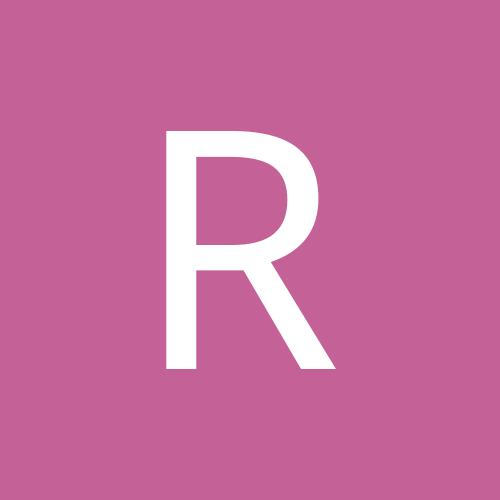 ripinside