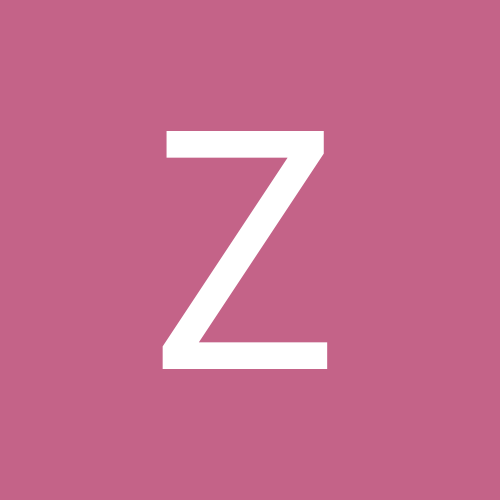 Z3nit7u
