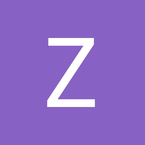 zikiplay