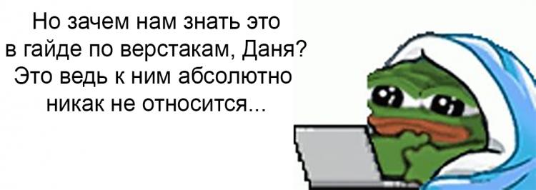 pic1.thumb.png.009aed4c5dde97e8e499e4b9809ddd3d.png