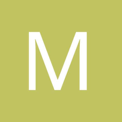 Motaur