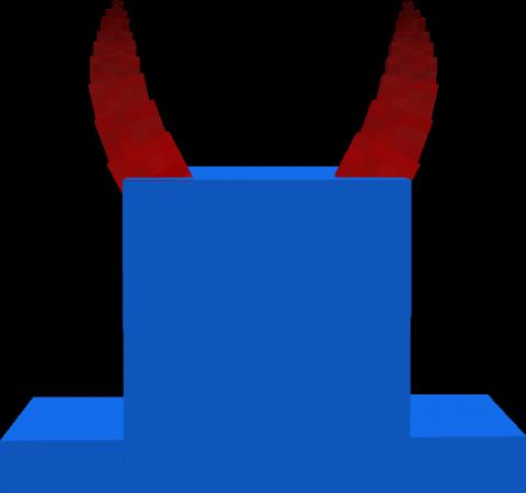 Devil_Horns.thumb.png.7071900e973f887d6e6254ccc358bc07.png