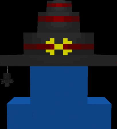 Witch_Hat.thumb.png.82dcfbf590bf72624ad9179243ecc90b.png