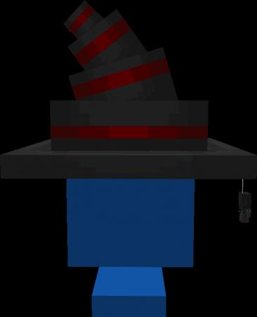 Witch_Hat2.thumb.png.8cf96508e0aa1085dbcb995afa067c80.png