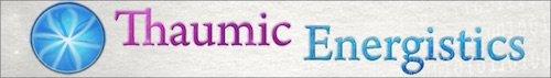 Аддон для таума Thaumic Energistics [1.12.2] [1.7.10]