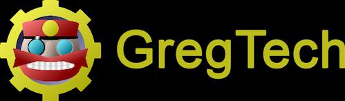 Мод на сложную индустриализацию GregTech 5 [1.10.2] [1.7.10]