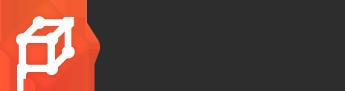 Мод на удобное строительство WorldEdit [1.16.5] [1.15.2] [1.14.4] [1.12.2]