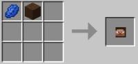 Мод для создания ловушек Trapcraft [1.16.3] [1.15.2] [1.14.4] [1.12.2]