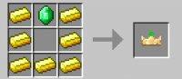 Мод на продвинутых жителей Minecraft Comes Alive [1.12.1] [1.10.2] [1.9.4] [1.7.10]
