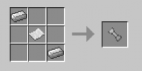 Мод на передачу предметов Transprot [1.12.2] [1.11.2] [1.10.2] [1.9.4]