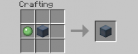 Мод на движение структур Davincis Vessels [1.12.2] [1.10.2] [1.8.9] [1.7.10]