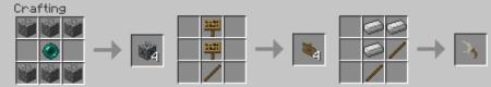 Мод на указатели Signpost [1.12.2] [1.11.2] [1.10.2] [1.7.10]