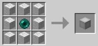 Мод на удобный лифт OpenBlocks Elevator [1.15.1] [1.14.4] [1.12.2] [1.10.2]