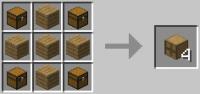 Мод на специальные ящики Storage Drawers [1.16.3] [1.15.2] [1.14.4] [1.12.2]