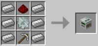 Мод на полезные механизмы BuildCraft [1.12.2] [1.11.2] [1.8.9] [1.7.10]