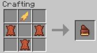 Мод на ездовую птицу ChocoCraft [1.12.2] [1.8] [1.7.10]