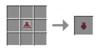 Мод на игрушки супер героев MiniHeads [1.12.2] [1.11.2] [1.10.2]
