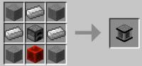 Мод на новые генераторы Simple Generators [1.12.2] [1.11.2] [1.10.2]