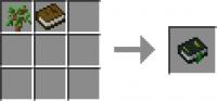 Мод на магию растений Botania [1.16.4] [1.15.2] [1.14.4] [1.12.2]