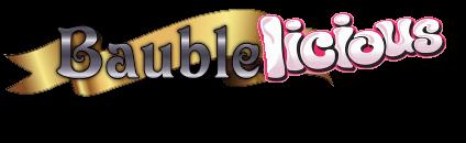 Мод на новые артефакты Baublelicious [1.12.2] [1.11.2] [1.7.10]