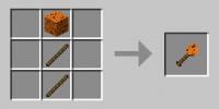 Мод на супер впитывающие губки Simple Sponge [1.13.2] [1.12.2] [1.11.2] [1.10.2]