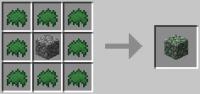 Мод на новые биомы и рецепты Biomes O' Plenty [1.12.2] [1.11.2] [1.10.2] [1.9.4]