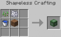 Мод на альтернативную добычу материалов Attained Drops [1.13.2] [1.12.2] [1.11.2] [1.10.2]