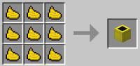 Мод на серию игрушек Nerf Flan's Nerf Pack [1.12.2] [1.8] [1.7.10]