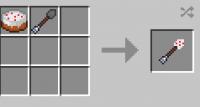 Мод на новый вид стрел Simply Arrows [1.12.2]