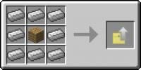 Мод на новые сундуки Iron Chests [1.14.4] [1.13.2] [1.12.2] [1.11.2]