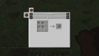 Мод на примитивное оружие Primitive Tools [1.12.2]