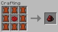Мод на цветные рюкзаки Useful Backpacks [1.13.2] [1.12.2] [1.10.2]