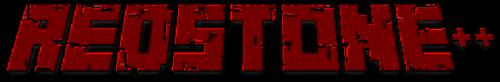 Мод на улучшение игры RedstonePlusPlus [1.12.2]