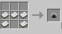 Мод на горение игрока AngrySun [1.12.2]