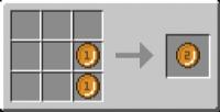 Мод на торговлю Cash Craft [1.15.2] [1.14.4] [1.12.2] [1.7.10]