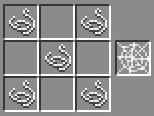 Мод на гарпуны Advanced Hook Launchers [1.12.2] [1.11.2] [1.10.2] [1.7.10]