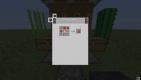 Мод на крафт ванильных предметов Random Recipe [1.12.2]