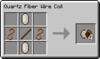 Мод на создание электрической сети Immersive Cables [1.12.2] [1.10.2]