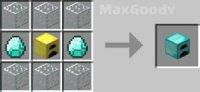 Мод на новые печи Iron Furnaces [1.13.2] [1.12.2] [1.7.10]