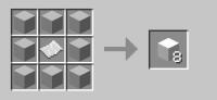 Мод на строительные блоки Just Build It [1.12.2] [1.11.2] [1.10.2]
